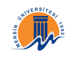 Mersin Tıp Fakültesi Logo