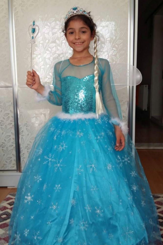 Ecrin Fatma