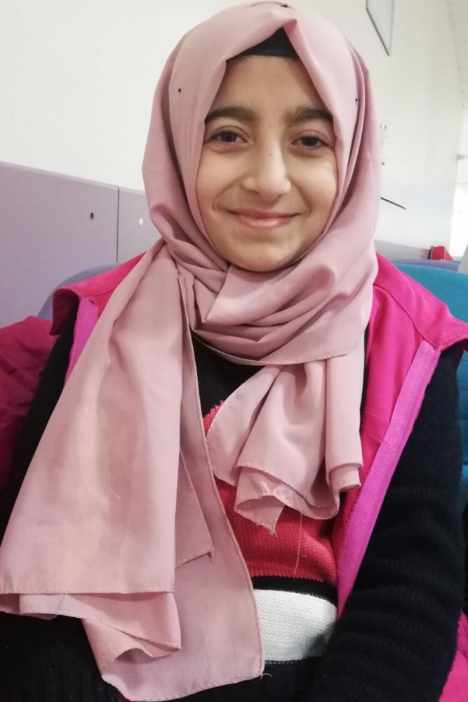 Rabia Nur