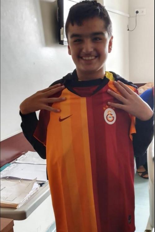 Berat Mustafa