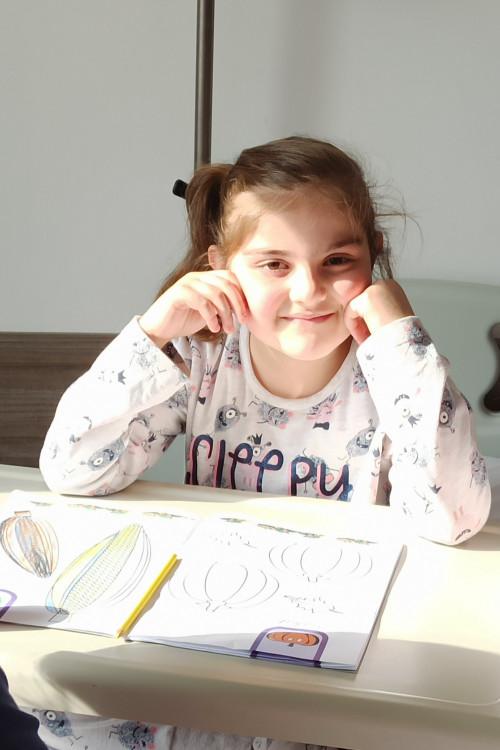 Nazife Serra