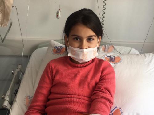 Ayşenur Efsa
