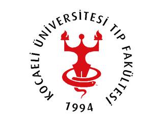 Kocaeli Tıp Fakültesi Logo