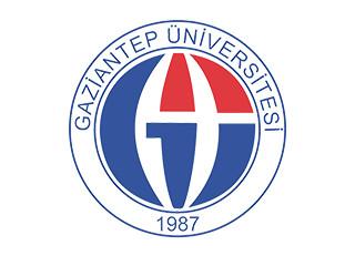 Gaziantep Tıp Fakültesi Logo